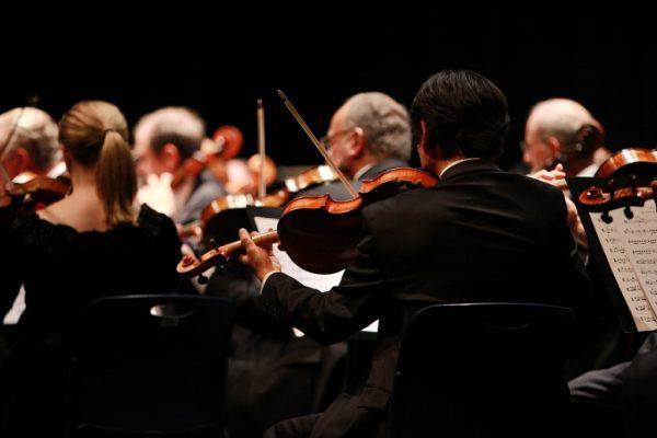 Efectos de la música clásica sobre nuestro cerebro
